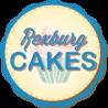 Rexburg Cakes